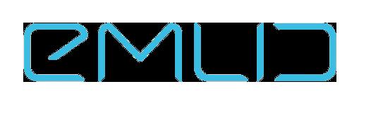 EMLID - Safe Remote Robotics